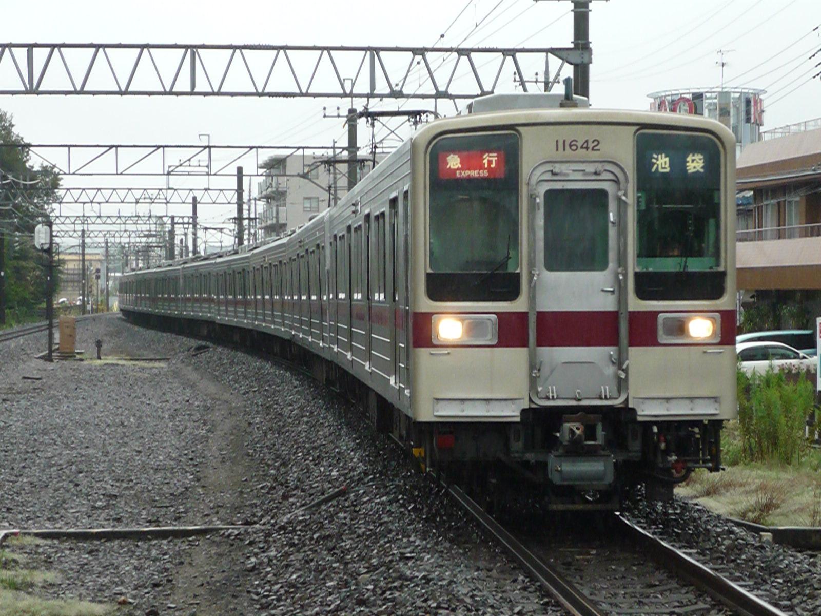 2011-09-20-01