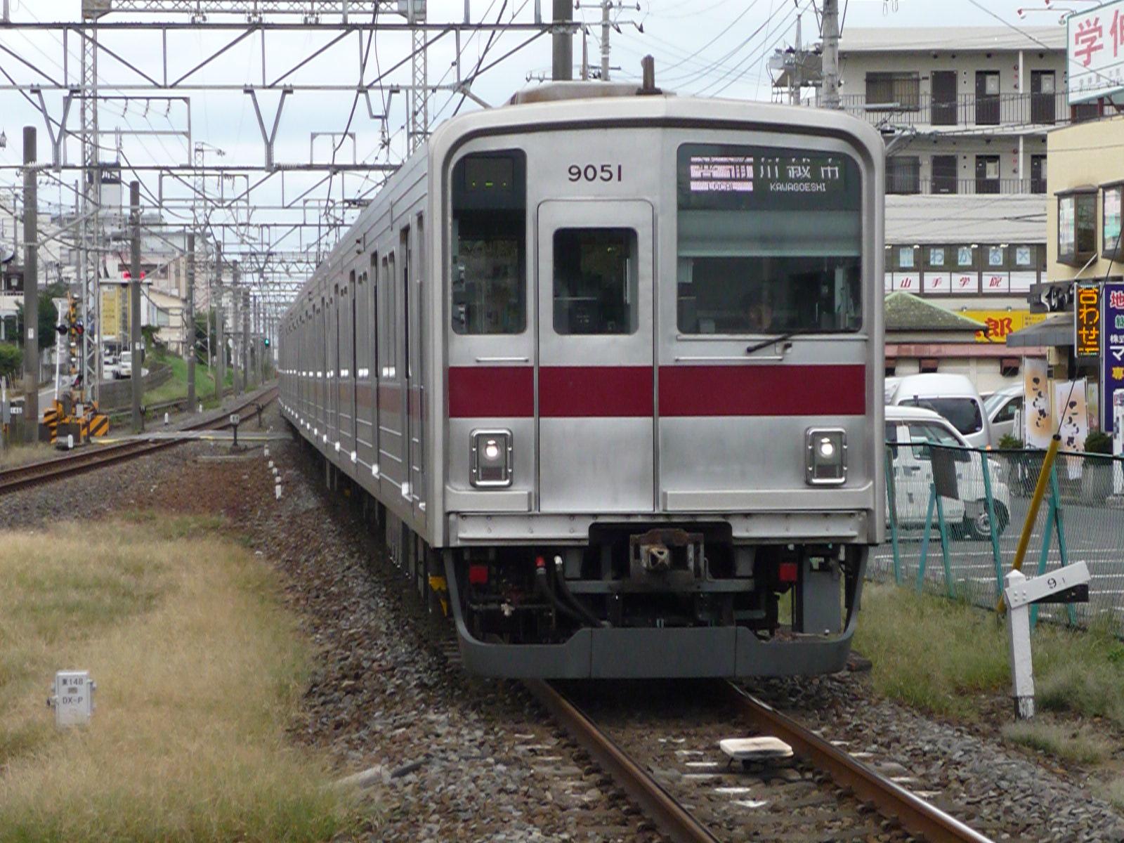 2011-10-01-50