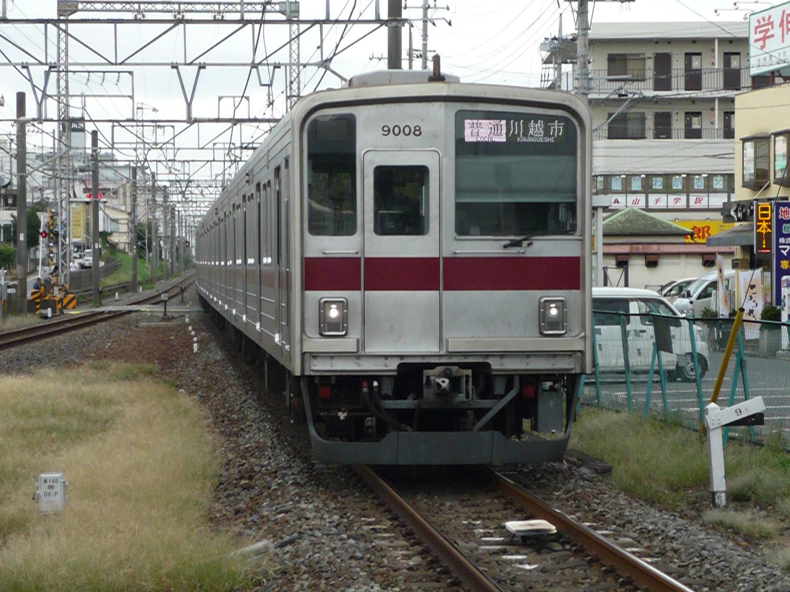 2011-10-01-53