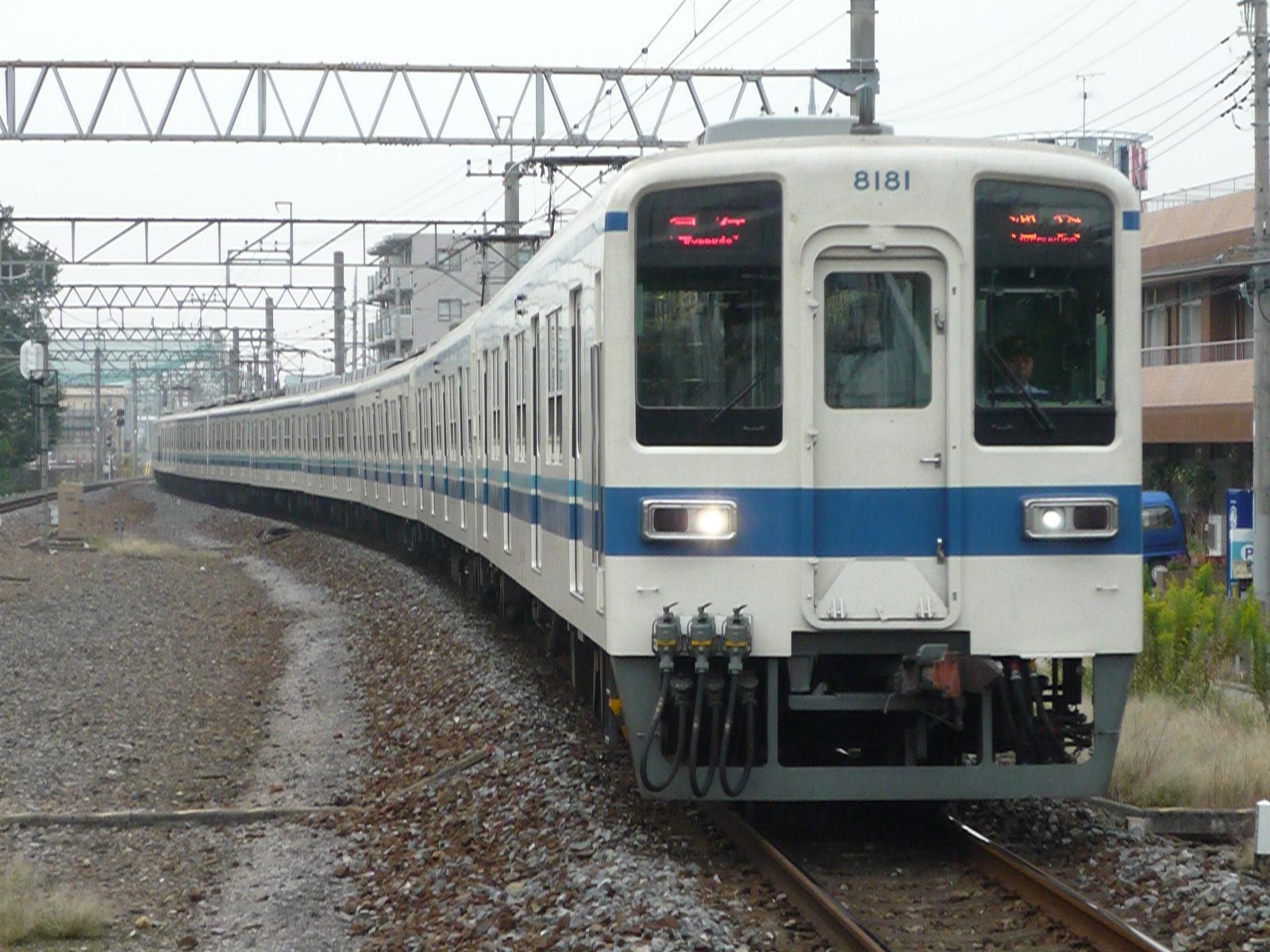2011-10-14-02