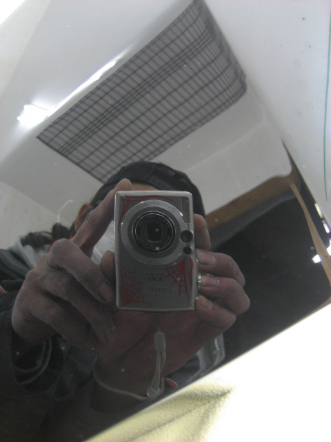 004_2013121101212661f.jpg