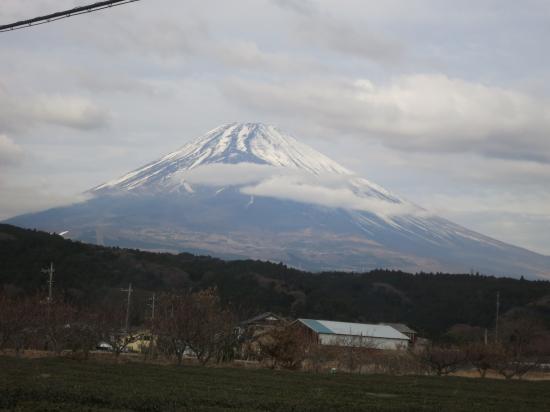 2013.12.17東京・静岡・千葉8
