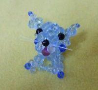 ねこ‐ブルー