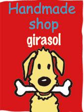 shop-c.jpg