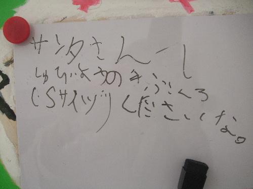 2013_12220002.jpg