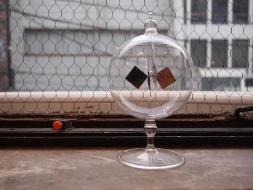 vogelホーゲルラジオメーター01