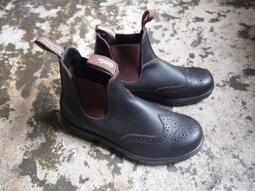 blundstone520brown03.jpg