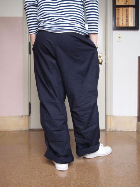 pajama01.jpg
