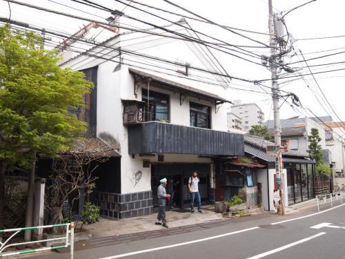 tokyo03.jpg
