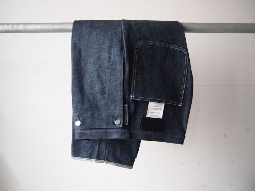 tukitype3denim03.jpg