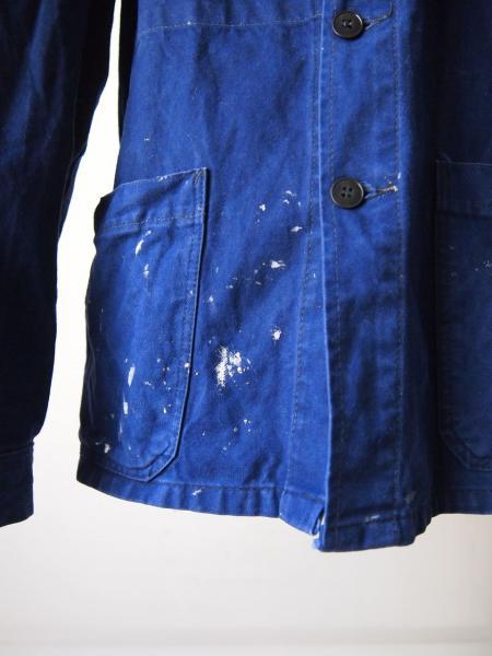 vintageeuroworkjacketpants50s60s70s01.jpg