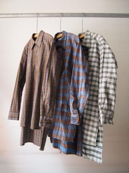 vintageshirtsfrance60s.jpg