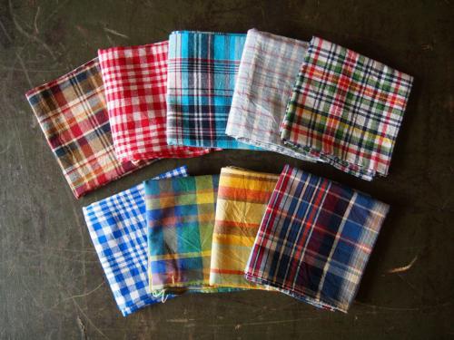 yantrahandkerchiefbandana01.jpg