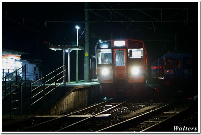 DSC03949.jpg