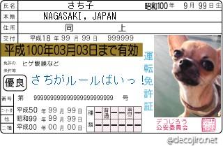 decojiro-20110924-181246.jpg