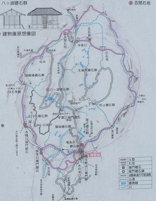 DSCF0145_1.jpg