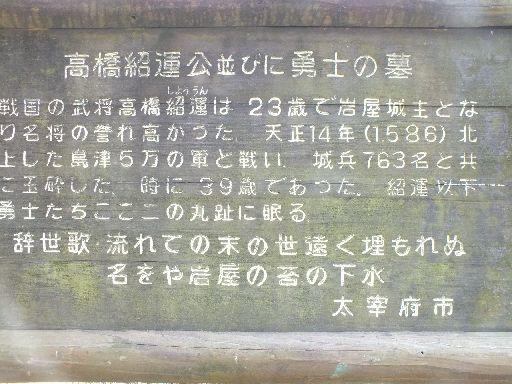 DSCF0236.jpg