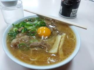 2013吉井鳴門7
