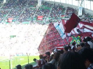 201305サッカー