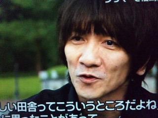 吉井ゼロ6