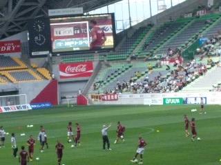 201306サッカー2