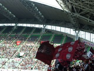 201306サッカー1