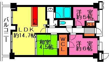 rejion-k-y-1980c.jpg