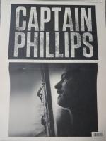 「キャプテン・フィリップス」