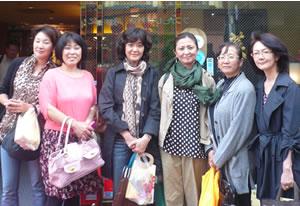 20111109chinatown