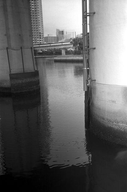 冬の水辺01b