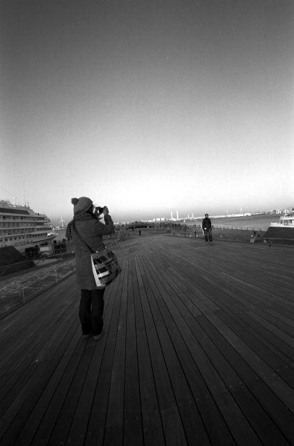 女子カメ35a