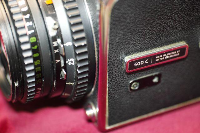 Hasselblad500C-01c