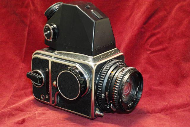 Hasselblad500C-01d