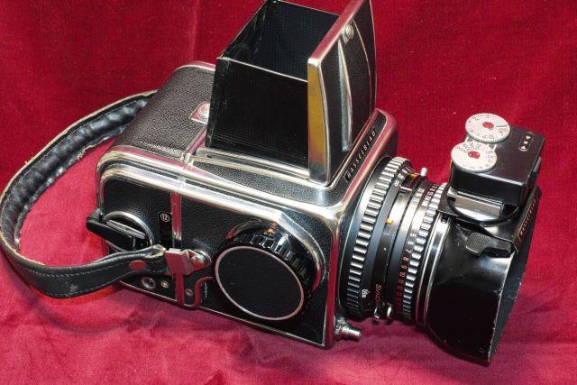 Hasselblad500C-01h