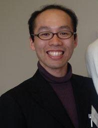 profile pic (Takashi Nakamura)