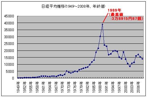 gn-20080205-14 (1)