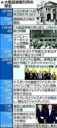 20130712-00000935-yom-000-3-view (1)