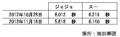 20131130_25.jpg