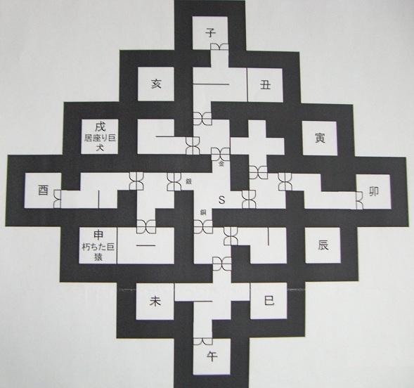 20120404_1.jpg