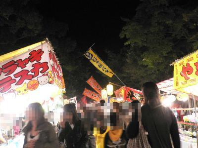 3_20111005102150.jpg