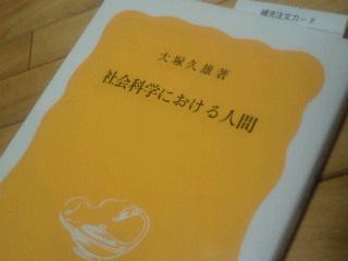 2011100600240000.jpg