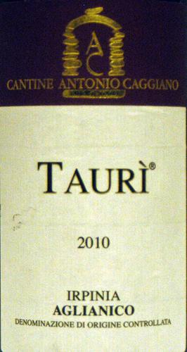 タウリ02