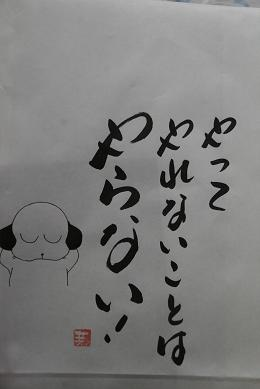 2_0971.jpg