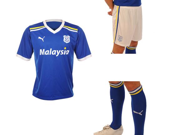 Cardiff-City-FCイメージ