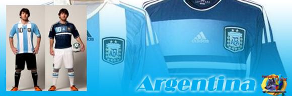 11-12アルゼンチン見本01