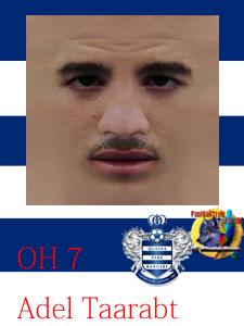 Adel-Taarabt-OH7.jpg