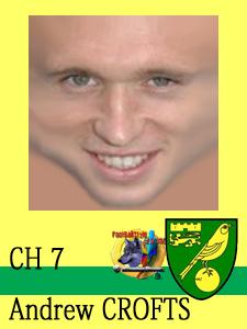 Andrew-CROFTS-CH7.jpg
