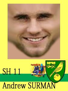 Andrew-SURMAN-SH11.jpg