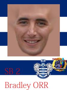 Bradley-ORR-SB2.jpg