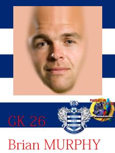 Brian-MURPHY-GK26.jpg